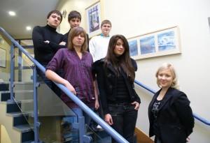 Cambridge-Tutors-College3