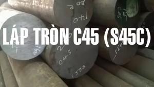 thep-c45-va-nhung-tinh-chat-co-ban-2