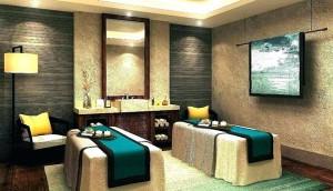 4-kinh-nghiem-song-con-cho-nguoi-moi-kinh-doanh-spa