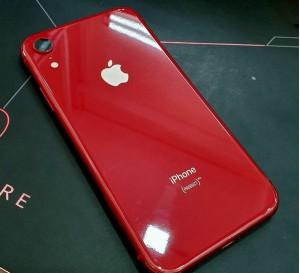 dan-ppf-3m-co-that-su-bao-ve-smartphone-khoi-tray-xuoc-khi-co-va-dap