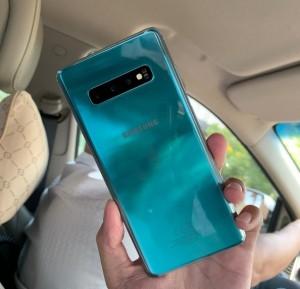 dan-ppf-3m-co-that-su-bao-ve-smartphone-khoi-tray-xuoc-khi-co-va-dap2