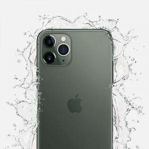 dan-ppf-full-vien-cho-iphone-11-pro-max