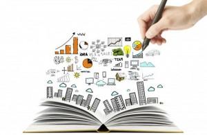 content-marketing-doanhnhansaigon-1508410038_orig