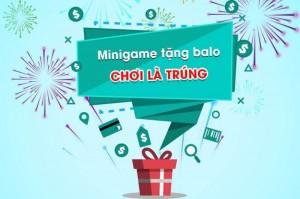 top-5-xu-huong-content-marketing-ma-ban-nen-ap-dung-nam-trong-20206_orig